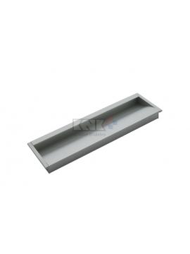 Metalbox 118