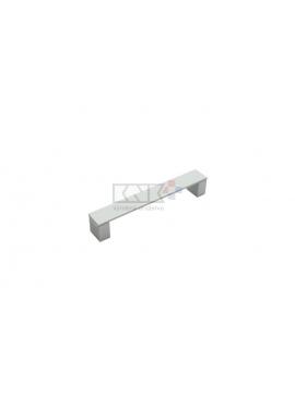 LED pás 60 LED/m 12V 4,8W/m