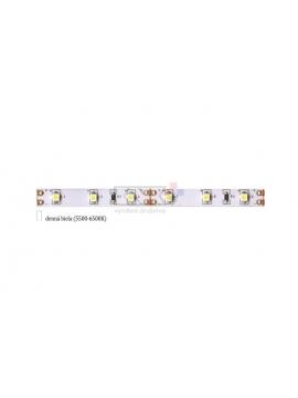 LED pás 120 LED/m 12V 9,6W/m