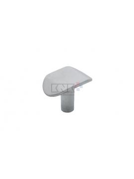 Profil pre LED pásik SURFACE