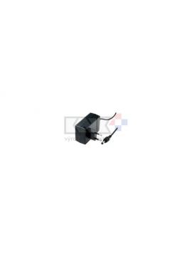 Profil pre LED pásik GROOVE