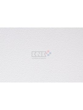 Profil pre LED pásik MIKRO