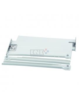 LED pás 60 LED/m 12V 14W/m