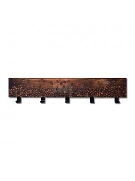 Klzák nastreľovací SK138