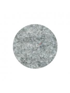 Zámok na sklo x917