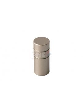 LED pás 60 LED/m 12V 6W/m