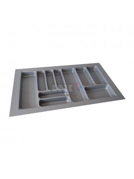 Metalbox 150